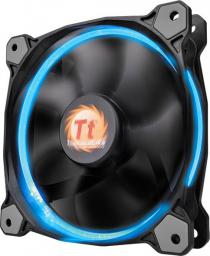 Thermaltake Riing 12 LED (CL-F042-PL12SW-A)