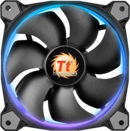 Thermaltake Riing 12 LED RGB (CL-F042-PL12SW-A)