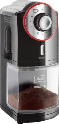 Młynek do kawy Melitta Molino (1019-01)
