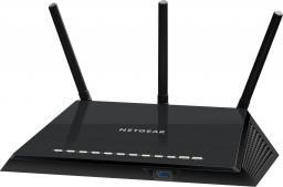 Router NETGEAR AC1750 (R6400-100PES)