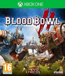 Blood Bowl 2  (3512899115026)