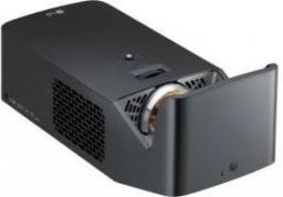Projektor LG PF1000U
