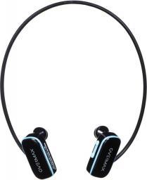 Słuchawki Overmax ACTIVESOUND 1.1 (wodoodporne IPX8)