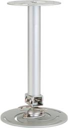 Uchwyt do projektorów Acer Accb Ceiling Mount short - (MC.JLC11.002)