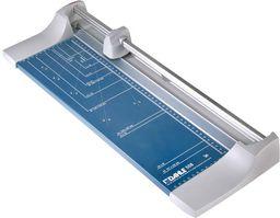 Dahle DAHLE Schneidemaschine 508  460mm - 00508-20051