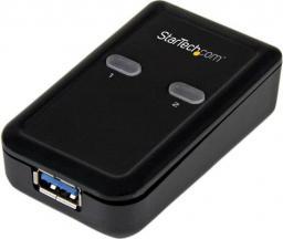Kontroler StarTech (USB221SS)