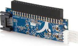 Kontroler StarTech IDE na SATA (IDE2SAT25)