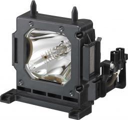 Lampa Sony Zapasowa do Sony LMP-H202