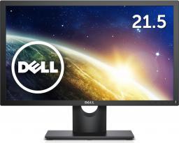 Monitor Dell E2216H (210-AFPP)