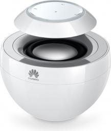 Głośnik Huawei AM08 Biały (02451780)