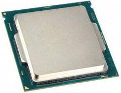 Procesor Intel Core i5-6600T, 2.7GHz, 6 MB, OEM (CM8066201920601)