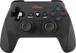 Gamepad Natec PV59 PS3/PC (NJG-0693)