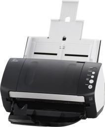 Skaner Fujitsu FI-7140 (PA03670-B101)