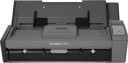 Skaner Kodak SCANMATE I940 (1960988)