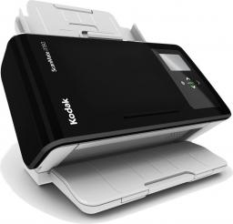 Skaner Kodak SCANMATE I1150 (1664390)
