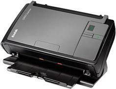 Skaner Kodak I2620 DOCUMENT SCANNER - (1501725)