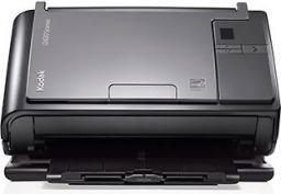 Skaner Kodak I2420 DOCUMENT SCANNER - (1120435)
