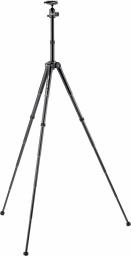 Statyw Velbon Ultra TR 663D (21284)
