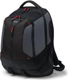 Plecak Dicota Ride 14-15.6 (D31046)