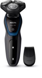Golarka Philips Seria 5000 S5100/06