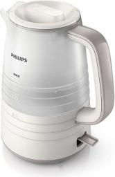 Czajnik Philips HD9336/21
