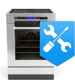 Instalacja oraz wniesienie kuchni elektrycznej 380V