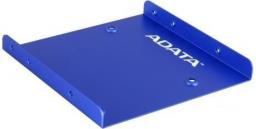 ADATA Adapter 2.5 na 3.5 cala Niebieski (A62611004)