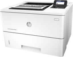 Drukarka laserowa HP LaserJet Enterprise M506dn (F2A69A)