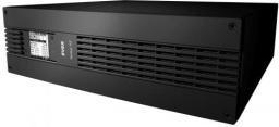 UPS Ever Sinline RT 3000 (W/SRTLRT-003K00/00)