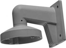 Hikvision Uchwyt ścienny (DS-1273ZJ-135)