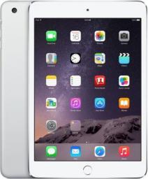 """Tablet Apple iPad mini 4 7.9"""" (MK9P2FD/A)"""