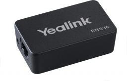 Yealink EHS36 adapter bezprzewodowy