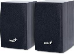 Głośniki komputerowe Genius SP-HF160 (31731063100)