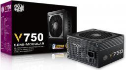 Zasilacz Cooler Master V750 750W (RS-750-AFBA-G1)