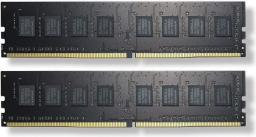 Pamięć G.Skill Value, DDR4, 8 GB, 2400MHz, CL15 (F4-2400C15D-8GNT)