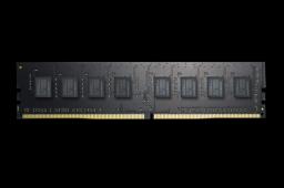 Pamięć G.Skill Value, DDR4, 8 GB, 2400MHz, CL15 (F4-2400C15S-8GNT)