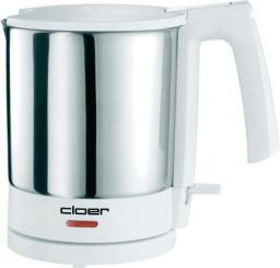 Czajnik Cloer 4701  (GCLO-4701)