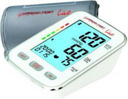 Ciśnieniomierz Kardio-test Naramienny z funkcją głosową KTA-K6COMFORT