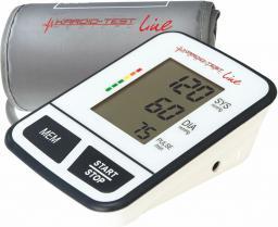 Ciśnieniomierz HI-TECH MEDICAL  Naramienny ORO-K2 Classic
