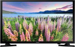 Telewizor Samsung UE32J5200