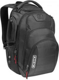 Plecak Ogio GAMBIT BLK (031652179400)