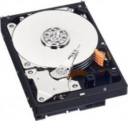 """Dysk Western Digital Blue 2 TB 3.5"""" SATA III (WD20EZRZ)"""