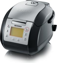 Multicooker Severin MC 2448