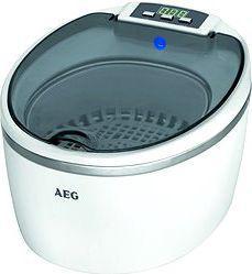 AEG Myjka ultradźwiękowa AEG USR 5659 (USR 5659)