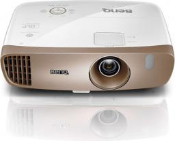 Projektor BenQ W2000 Lampowy 1920 x 1080px 2000lm DLP