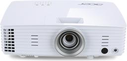Projektor Acer H6518BD DLP,  1080p,  (MR.JM911.001)