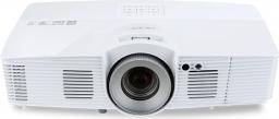 Projektor Acer V7500 DLP, Full HD, 2500 ANSI (MR.JM411.001)