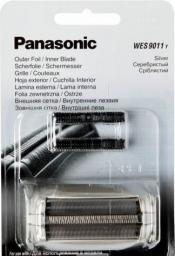 Panasonic WES 9011 Y1361