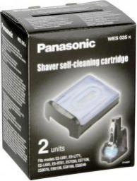 Panasonic WES 035 K503