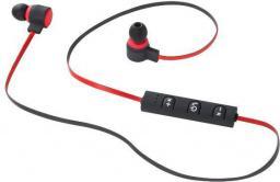 Słuchawki Kruger&Matz KMP70BT